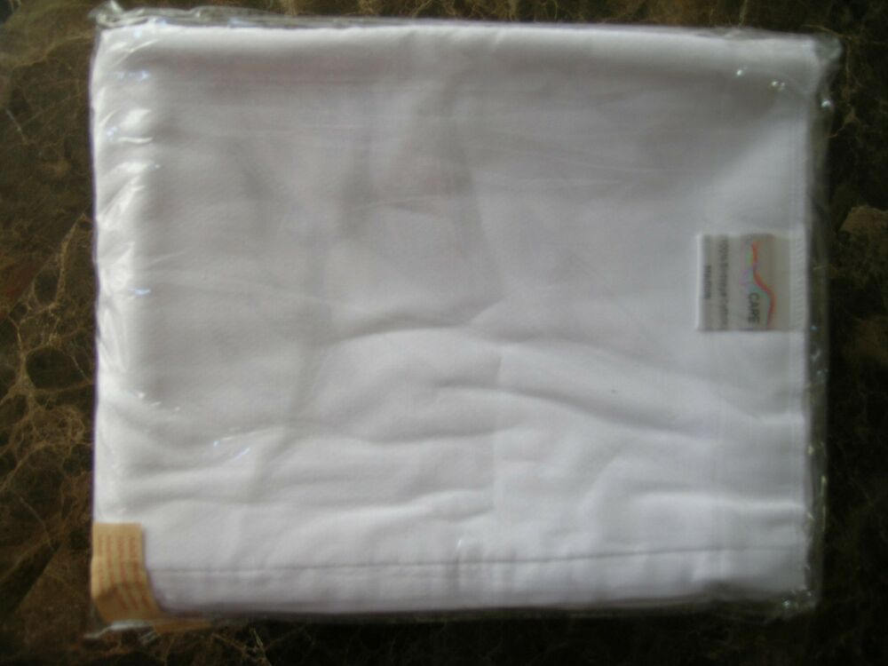 adult cloth prefold diapers
