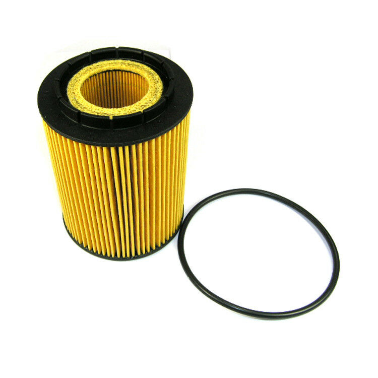 cummins cmd mercury diesel oil filter 35 895207 d2 8l qsd 2 0 2 8 4 2 ebay. Black Bedroom Furniture Sets. Home Design Ideas
