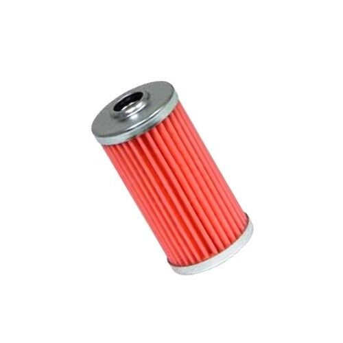 Boat Air Filters : Genuine yanmar marine fuel filter gm hm msm