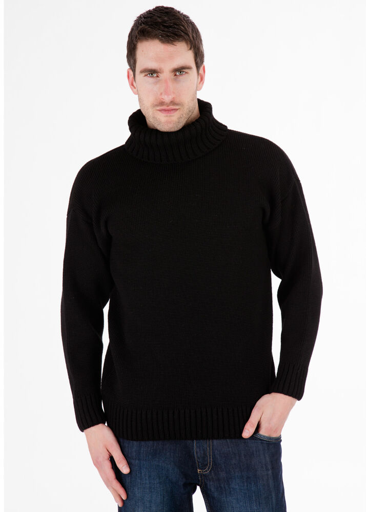 Shop online for Men's Sweaters at heresfilmz8.ga Find crewneck, V-neck, cardigan & pullover styles. Free Shipping. Free Returns. All the time.