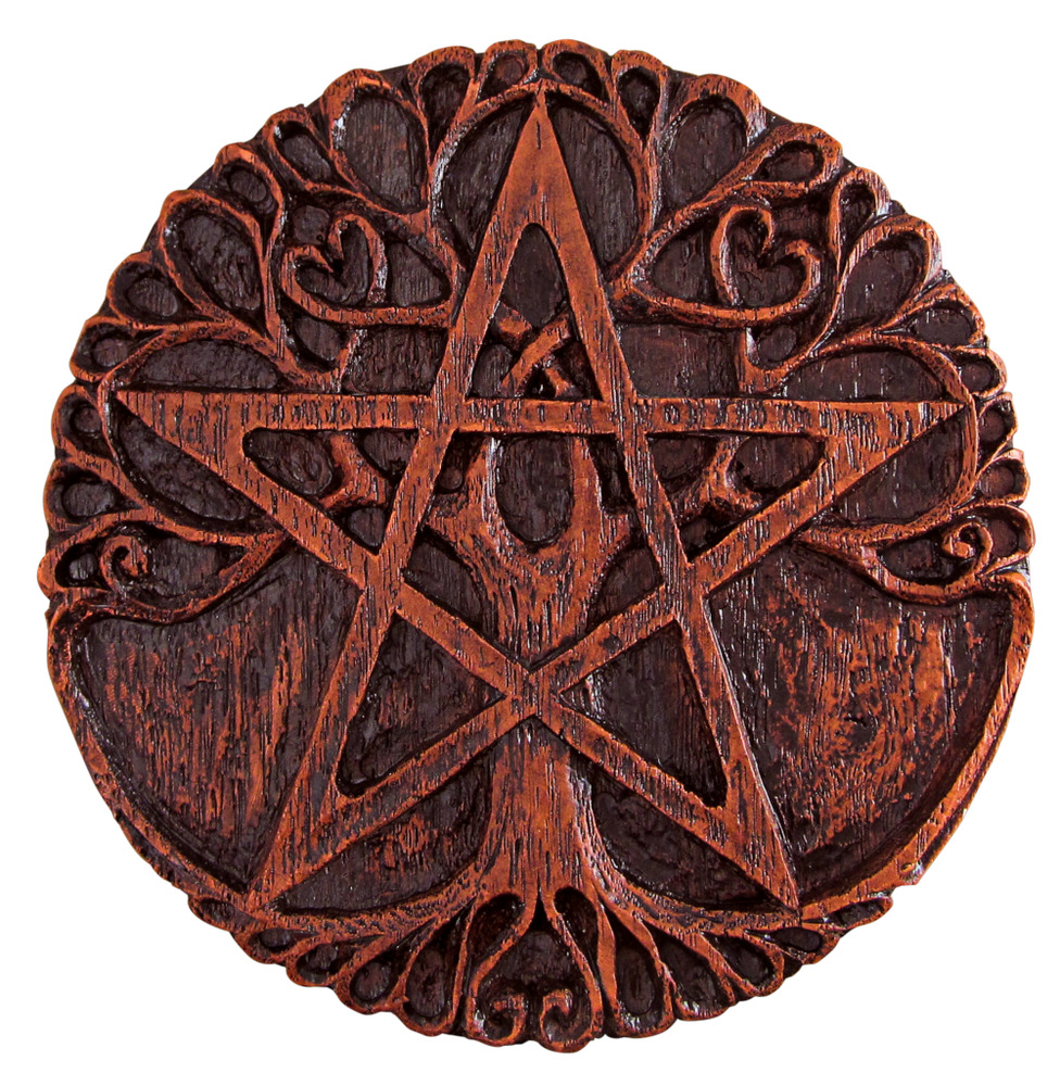 an overview of the forgotten religion of wicca Here is an excerpt from html with its history and influential people elements from freemasonry, various eastern religions, traditions of magic and other sources to explain or further develop the coven's practices, most of which had been forgotten.