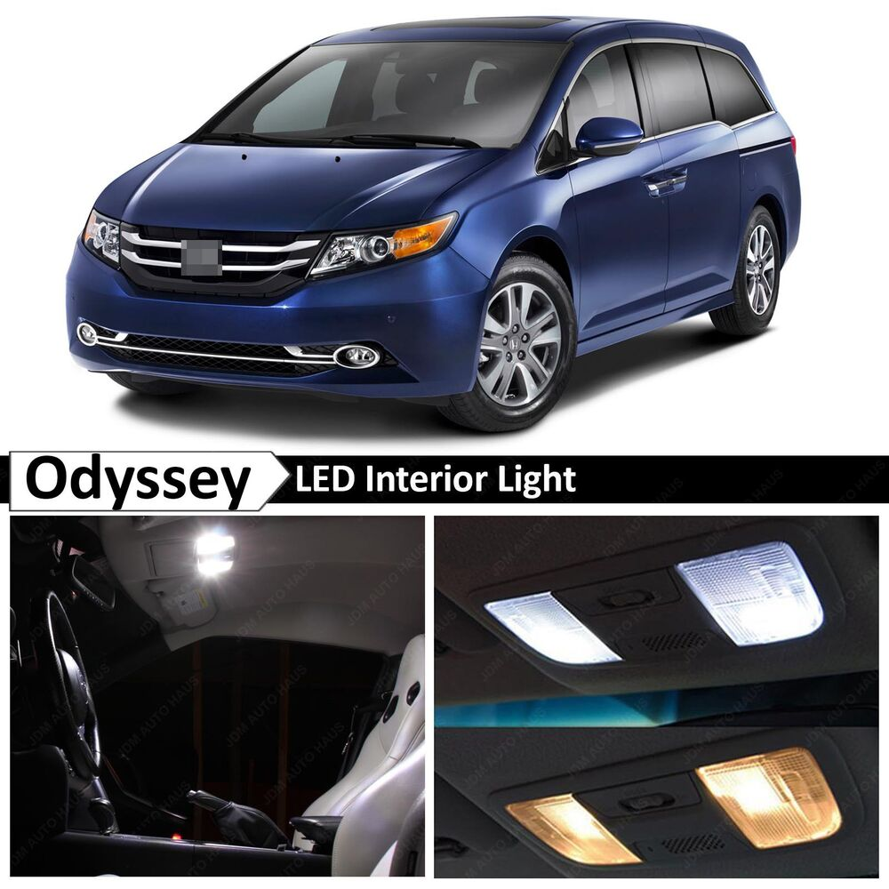 Honda odyssey back engine c honda free engine image for user manual download for 2014 honda accord interior lights