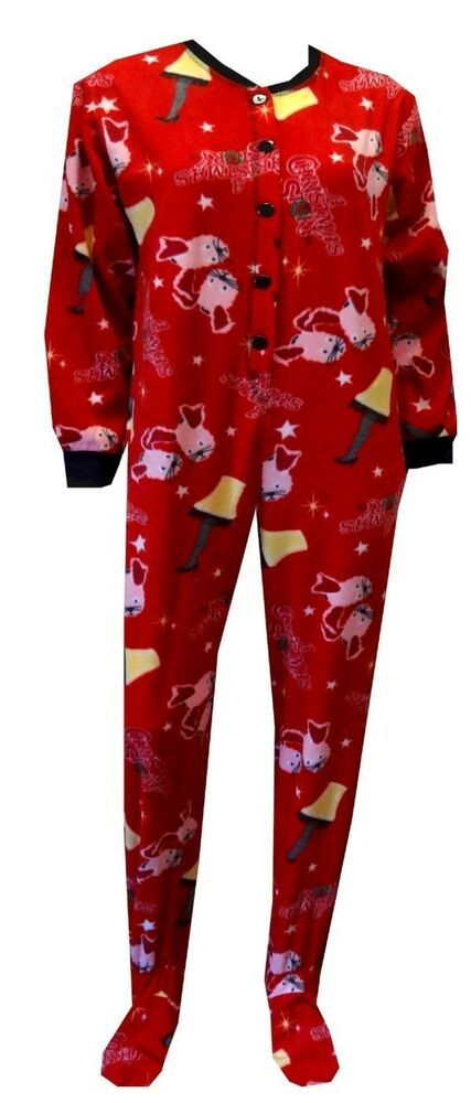 Footed Pajamas Unisex Nordic Christmas Adult Hoodie Cotton. Sold by Footed Pajamas dot Com. $ $ Footed Pajamas Unisex Jet Black Adult Hoodie Chenille. Sold by Footed Pajamas dot Com. $ $ Footed Pajamas Unisex White Frosting Adult Footless Hoodie One Piece.