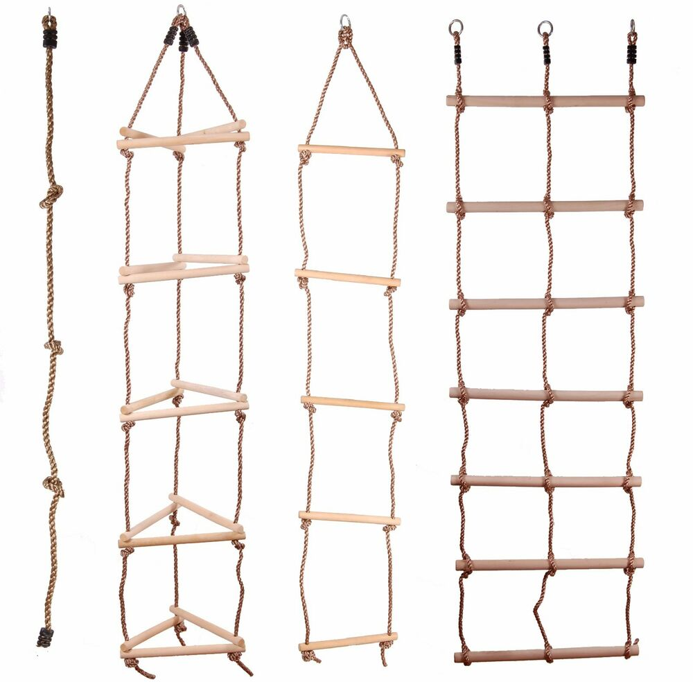 Ladder For Cats Uk