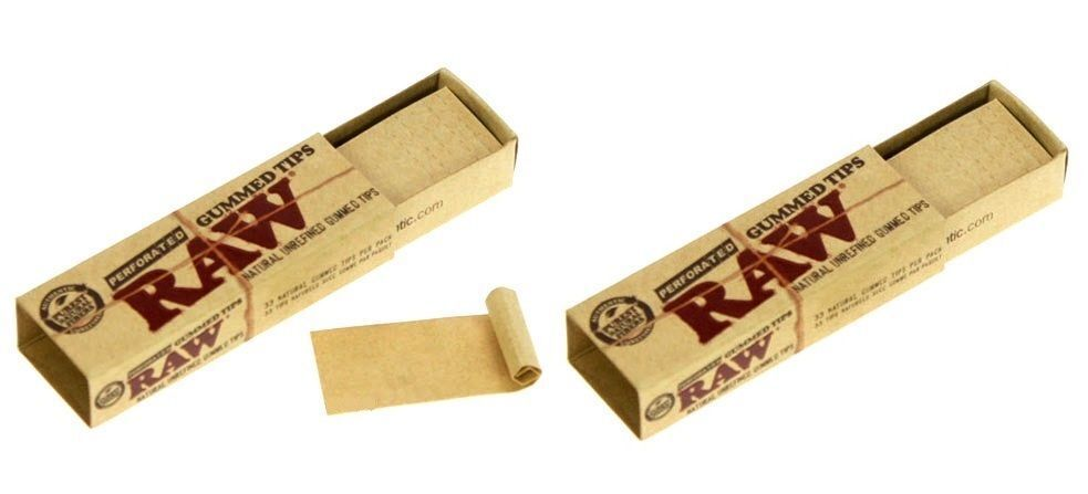how to get sponsored by raw papers
