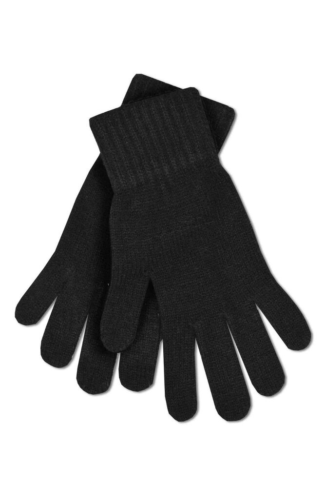 Closeouts, bulk quantities, wholesale pricing, excellent customer service, and easy ordering are why you want to get winter gloves here.