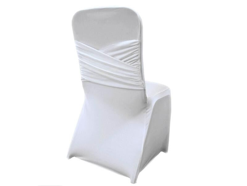 Madrid Banquet Chair Covers