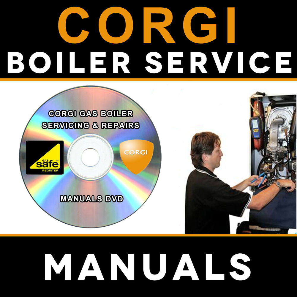 challenger ch 1000 owner & installation manual
