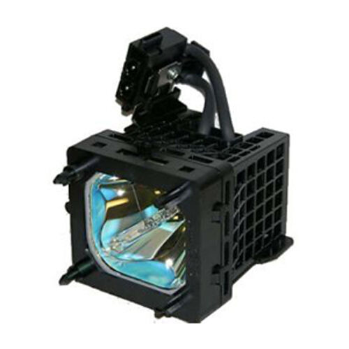 Sony Replacement Generic Lamp With Housing For Kds 50a2000