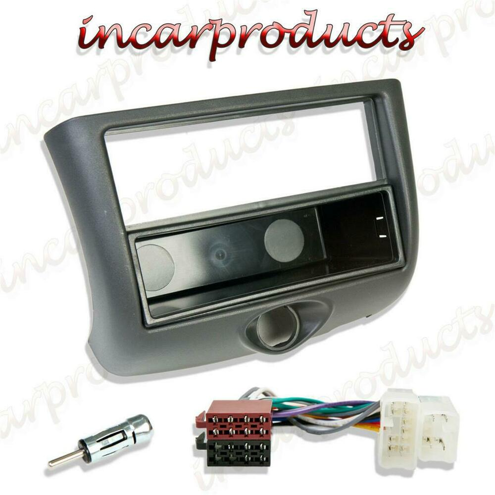 Ideias Para Cha De Fraldasbebe De Menino together with 56274938 furthermore Obd Cable For Toyota 22 Pin To 16 Pin Female Obd 2 Obdii Obd2 Cable Connector Adapter Cable Car Diagnostic Tool moreover Dash Panel For Toyota Land Cruiser Prado Lexus Gx Radio Stereo Facia Fascia Plate Surround besides 202 102mm Double Din 2012 Toyota Avanza Veloz Car Radio Fascia Installation Kit Surround Panel Face Plate S37to074. on toyota radio surround panel