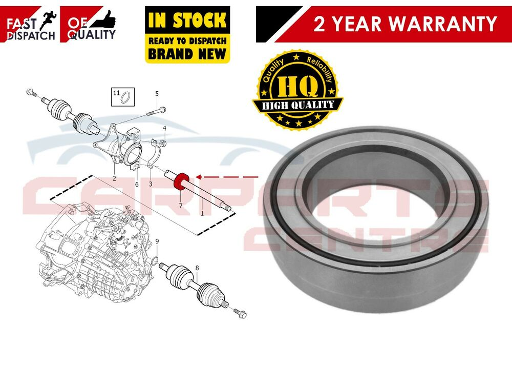 for volvo c30 c70 2006