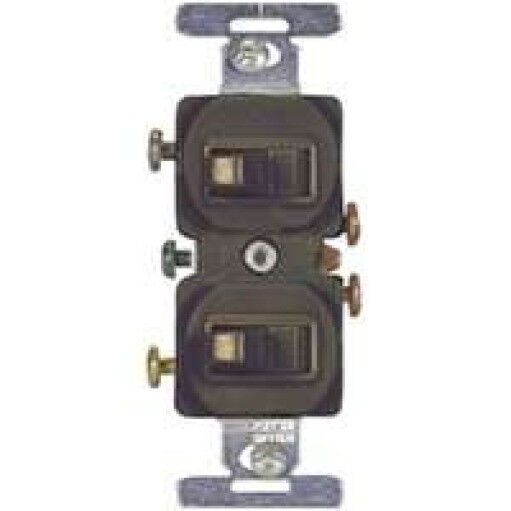 cooper 3 way light switch wiring diagram images cooper wiring devices 271b 15 s 120 277 v 2 single pole switches