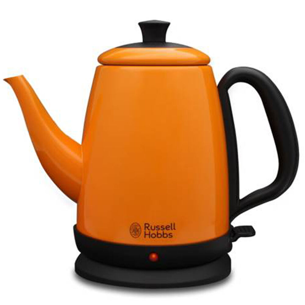 Russell Hobbs Electric Kettle ~ Brandnew russell hobbs stainless steel electric kettle