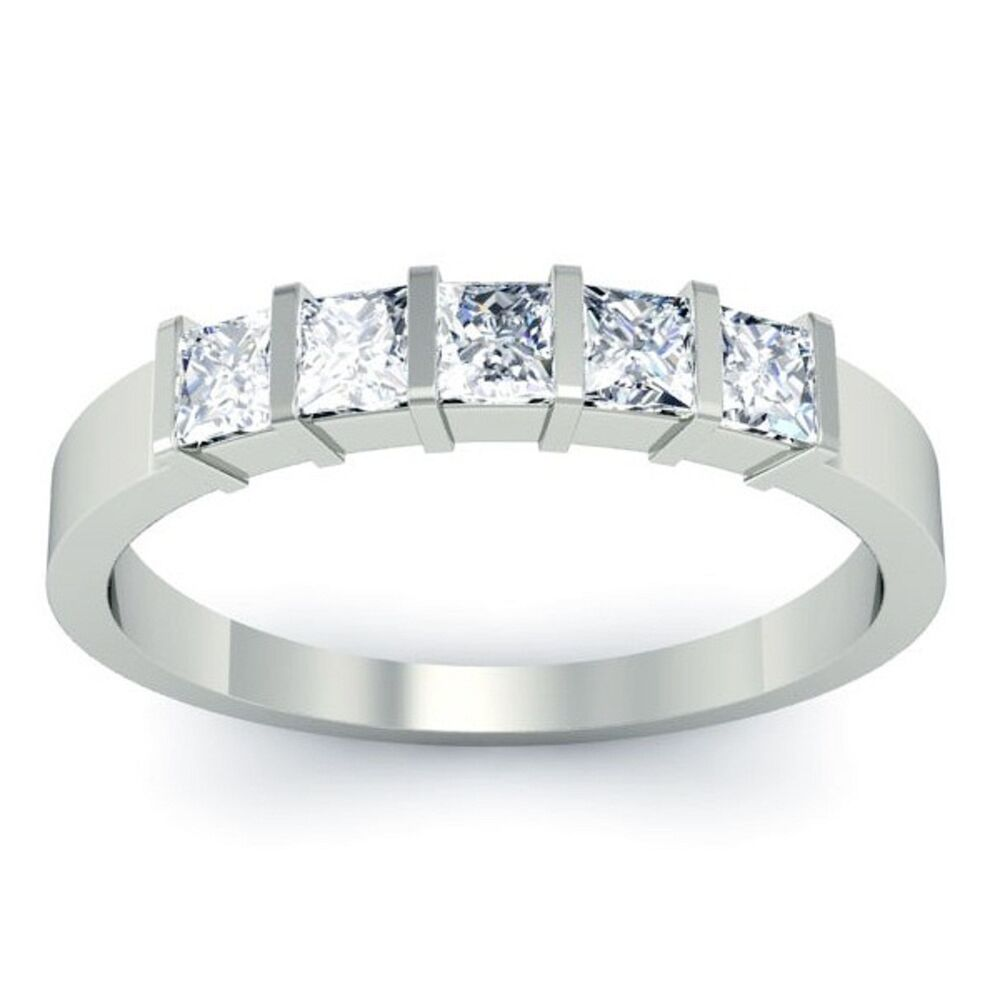 Sell My Diamond Ring Uk