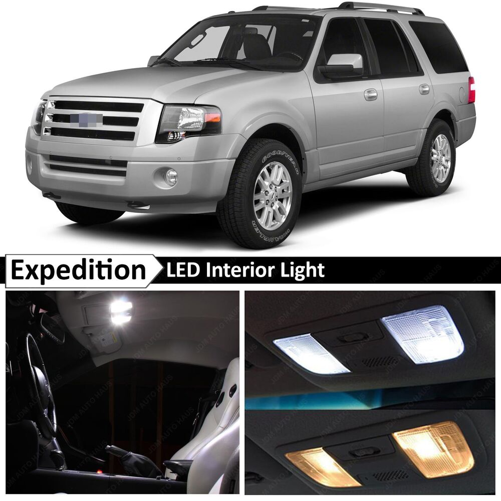 2003 ford expedition interior lights stay on. Black Bedroom Furniture Sets. Home Design Ideas