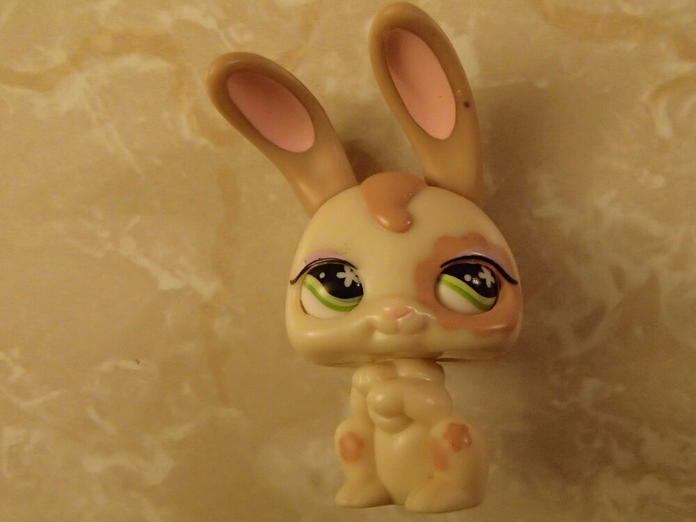 · Lps Littlest Pet Shop HUGE LOT For Sale - Savvy TOYS NOW ACTIVE FOR SALE-EBAY, Dogs, Cats, Rare.