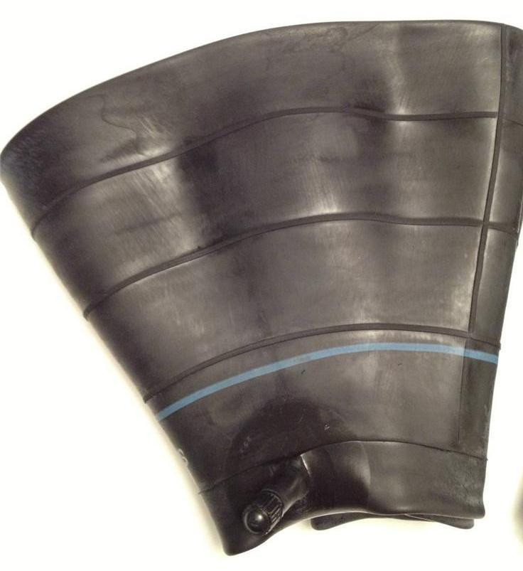 radial truck tire  tube  ebay
