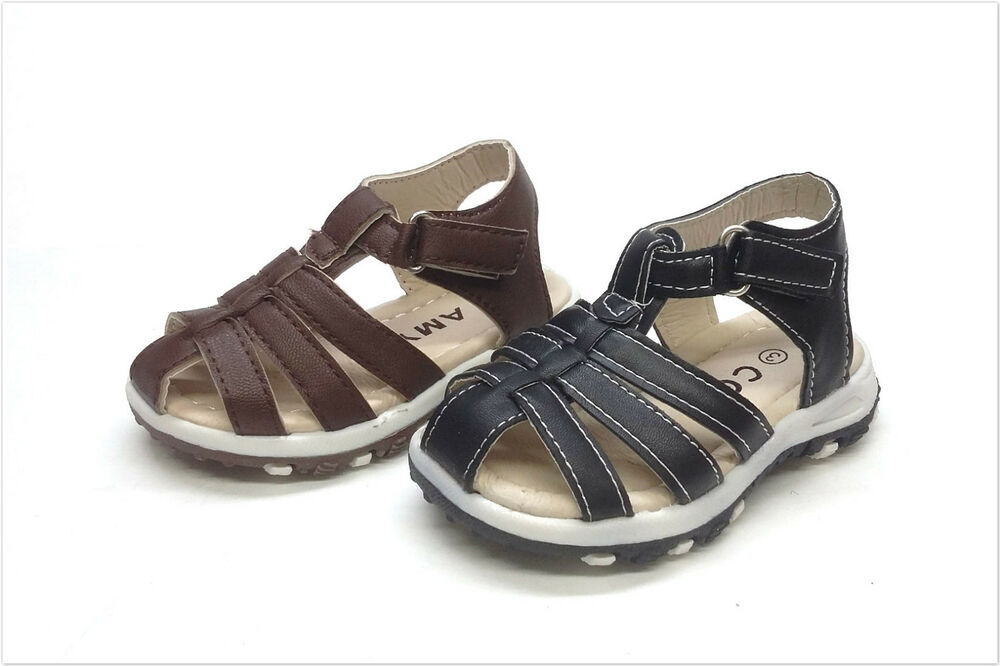 Find great deals on eBay for baby shoes size 2. Shop with confidence.