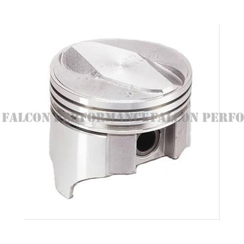 283 Chevy Dome Pistons – Name