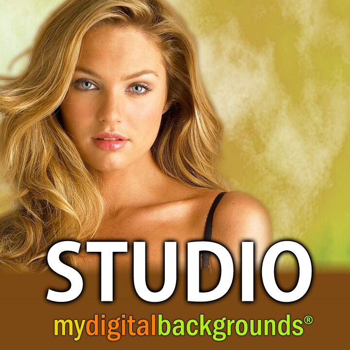 Pro studio digital backgrounds backdrops templates for Green screen backgrounds free templates