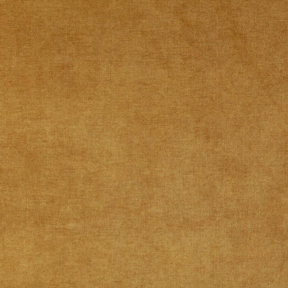 D236 gold solid durable woven velvet upholstery fabric by for Upholstery fabric