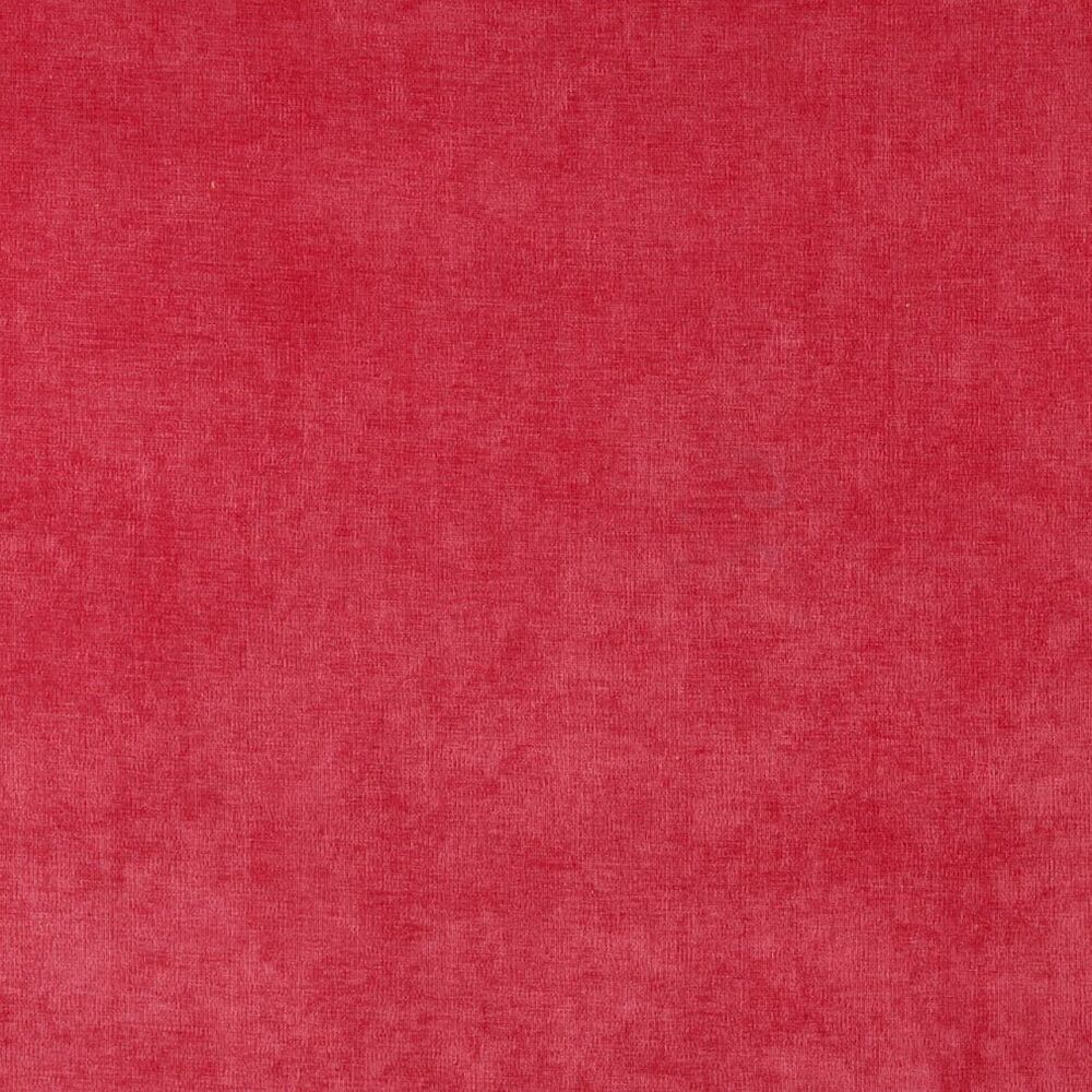 D237 pink solid durable woven velvet upholstery fabric by for Velvet fabric