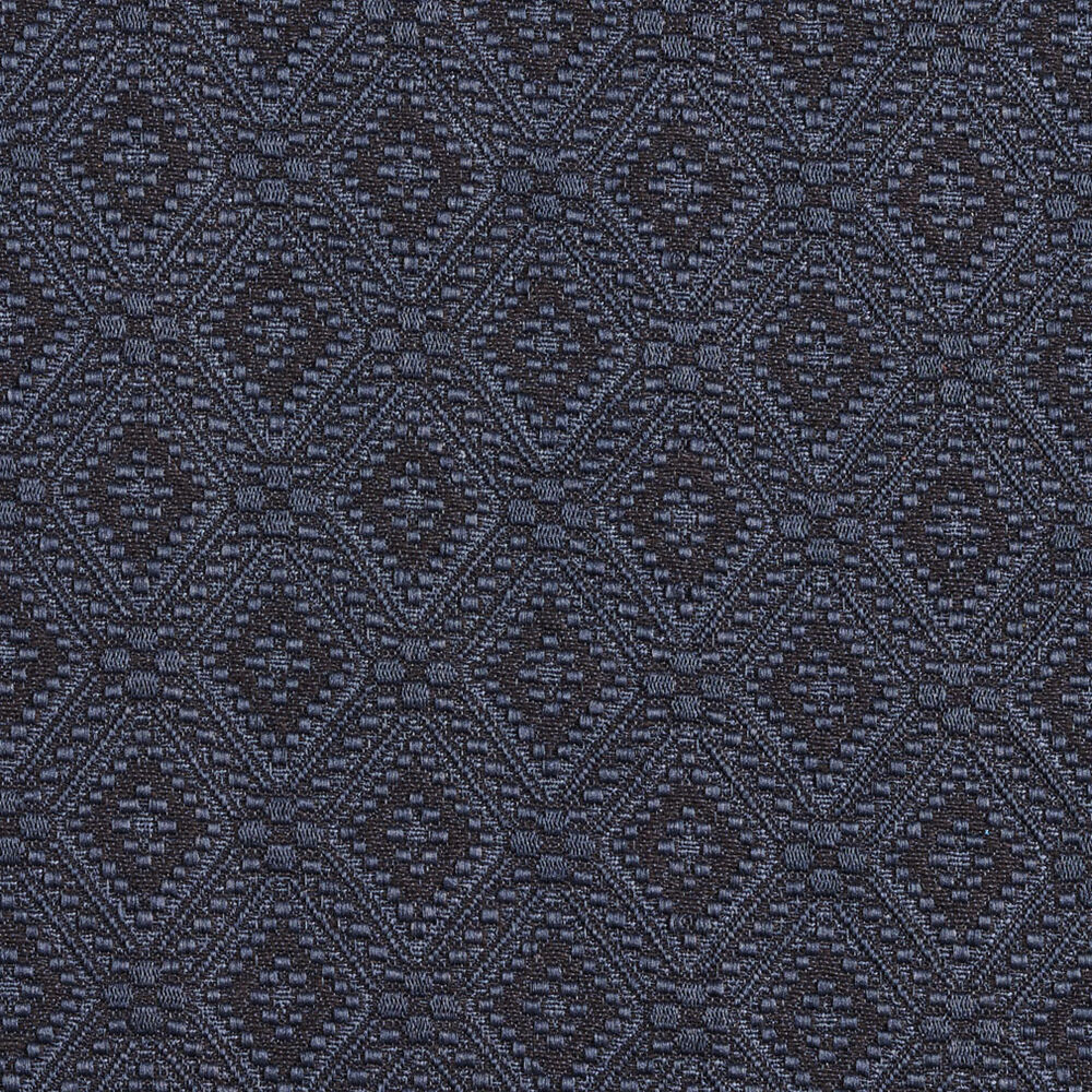 E565 blue diamond durable jacquard upholstery grade for Upholstery fabric