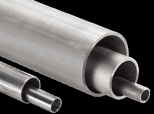 Alloy stainless steel pipe quot schedule