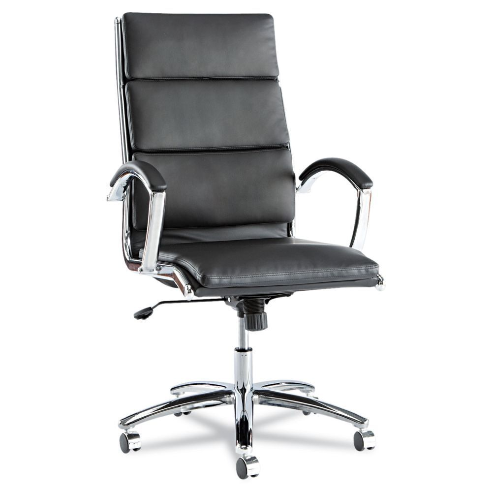 Alera Neratoli Series High Back SwivelTilt Office Chair  : s l1000 Office Chairs <strong>Product</strong> from www.ebay.com size 1000 x 1000 jpeg 51kB