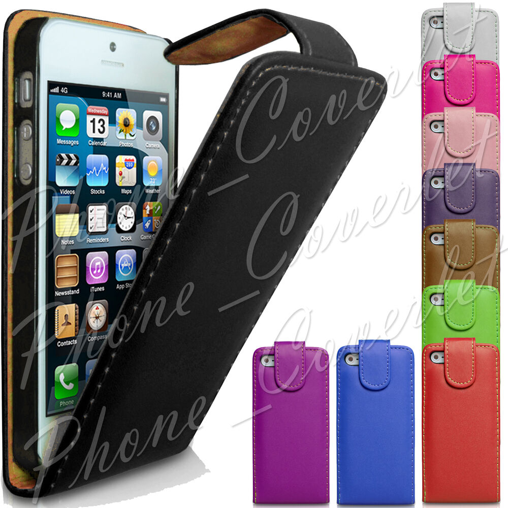 phone cases iphone 5 iphone 5 5s 5g pu leather wallet magnetic top flip 15840