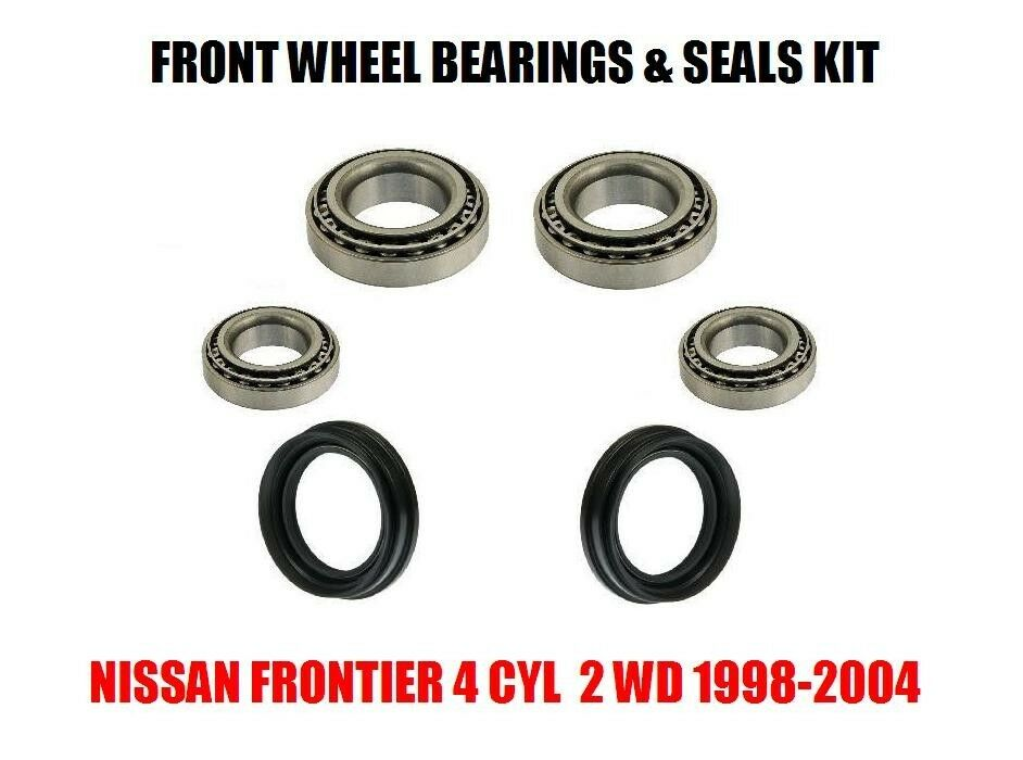 how to change wheel bearings 2011 town and counry