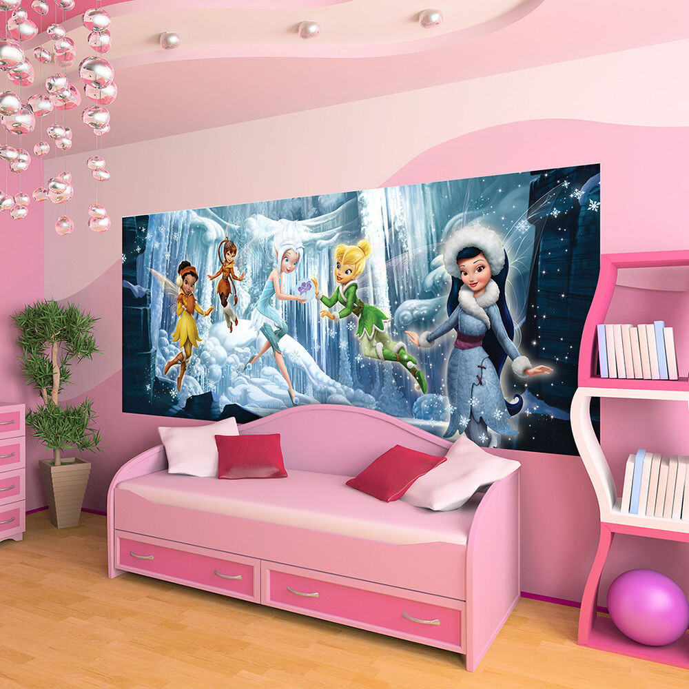 kinder vlies fototapeten fototapete tapete disney. Black Bedroom Furniture Sets. Home Design Ideas