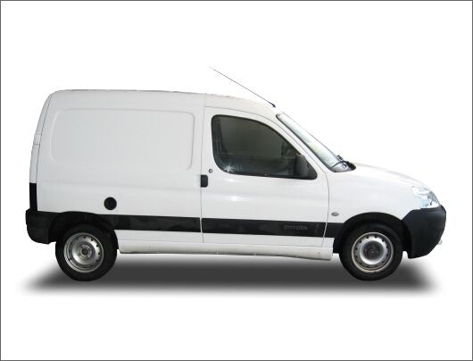 citroen berlingo van windscreen supply only ebay. Black Bedroom Furniture Sets. Home Design Ideas
