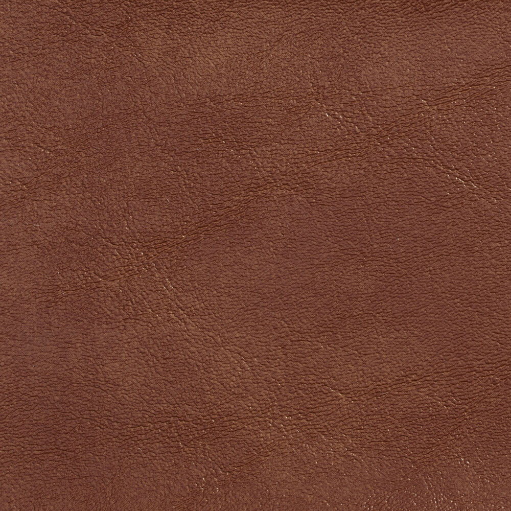 G717 Brown Solid Weather Resistant Marine Upholstery Vinyl By The Yard Ebay