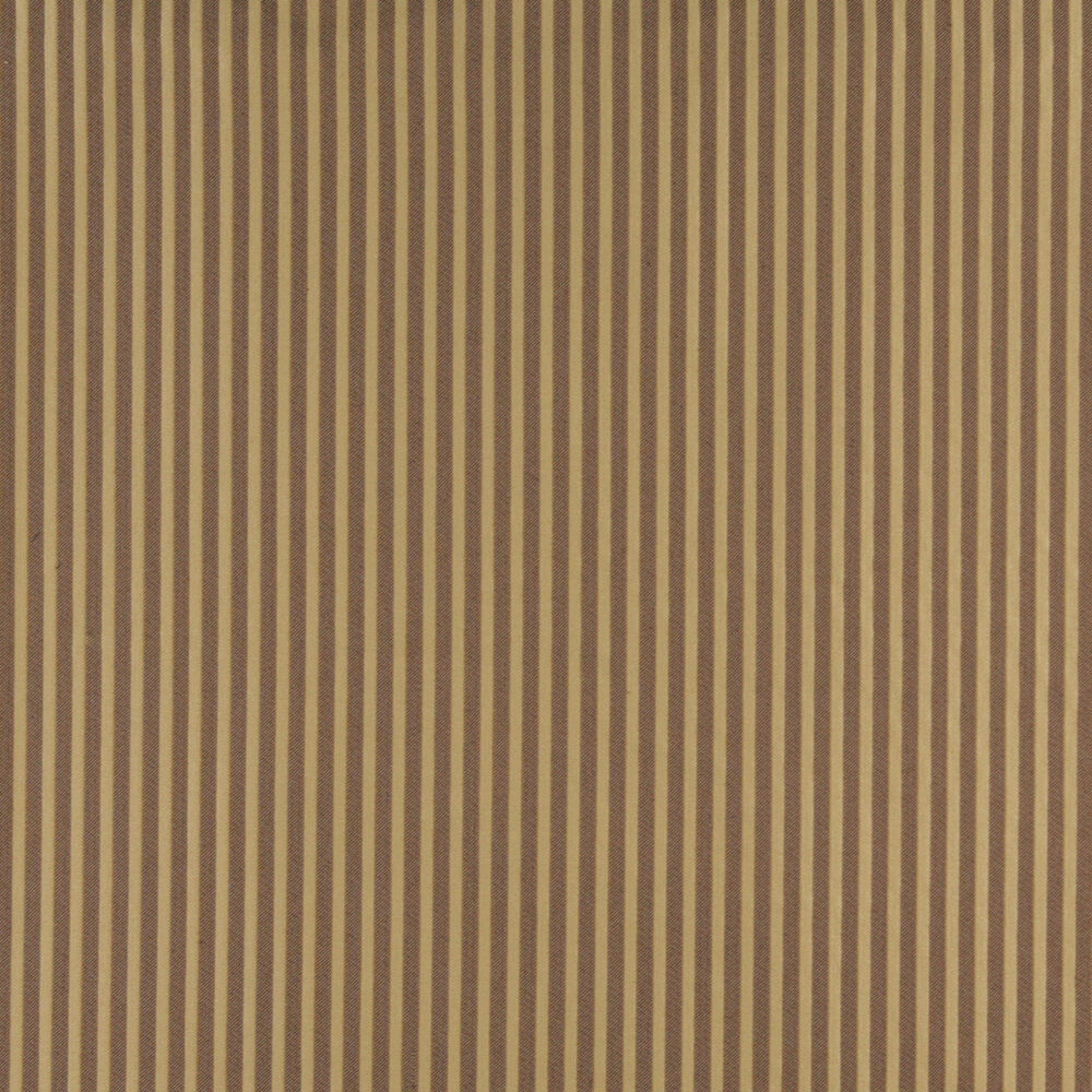 d372 brown and beige striped woven jacquard upholstery. Black Bedroom Furniture Sets. Home Design Ideas