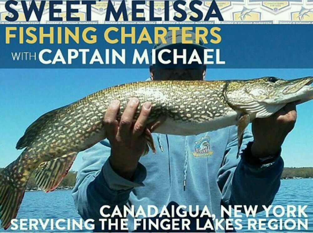 Sweet melissa fishing charters sunset cruises guide for Randys fishing trips