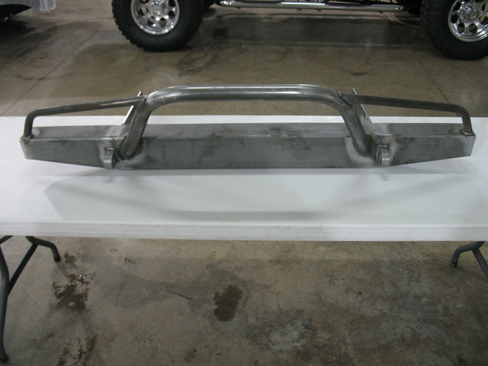 Oldsmobile Cutlass Replacement Bumpers | Front, Rear ...