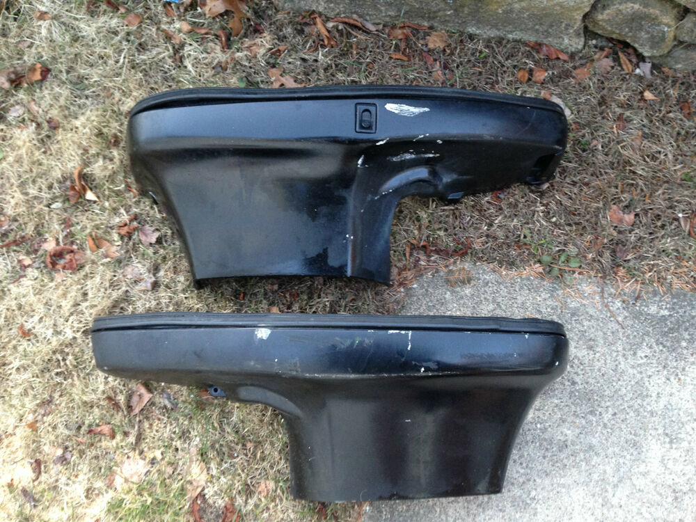 Side cowling set starboard port mercury 225 efi 200 250 - What side is port and starboard on a boat ...