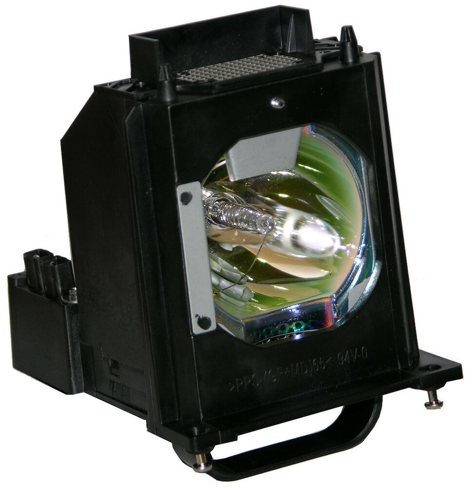 neolux by osram lamp bulb housing for mitsubishi. Black Bedroom Furniture Sets. Home Design Ideas