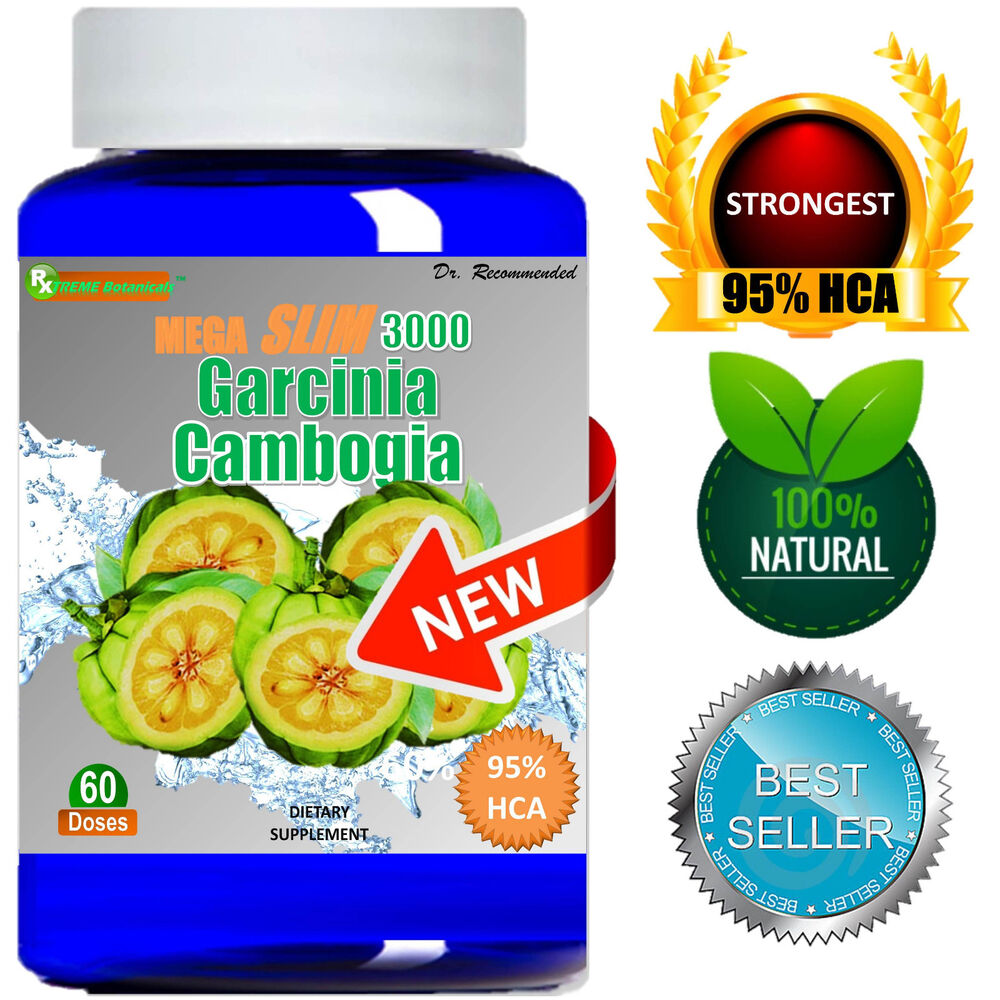 how to eat garcinia cambogia for weight loss