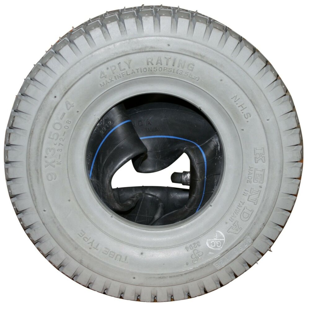 Kenda k 372 08 4 ply tube type tire with tube nos for Tire tub