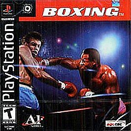 Boxing NEW factory sealed PlayStation PSX PS1 93992071400 | eBay