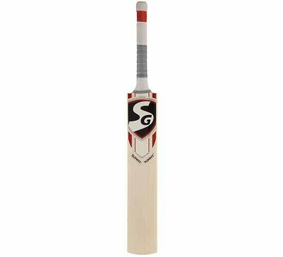 a64076aac13 Details about SG SUNNY Tonny Grade1 English Willow Cricket Bat +AU Stock+ Free Ship    85 Extra