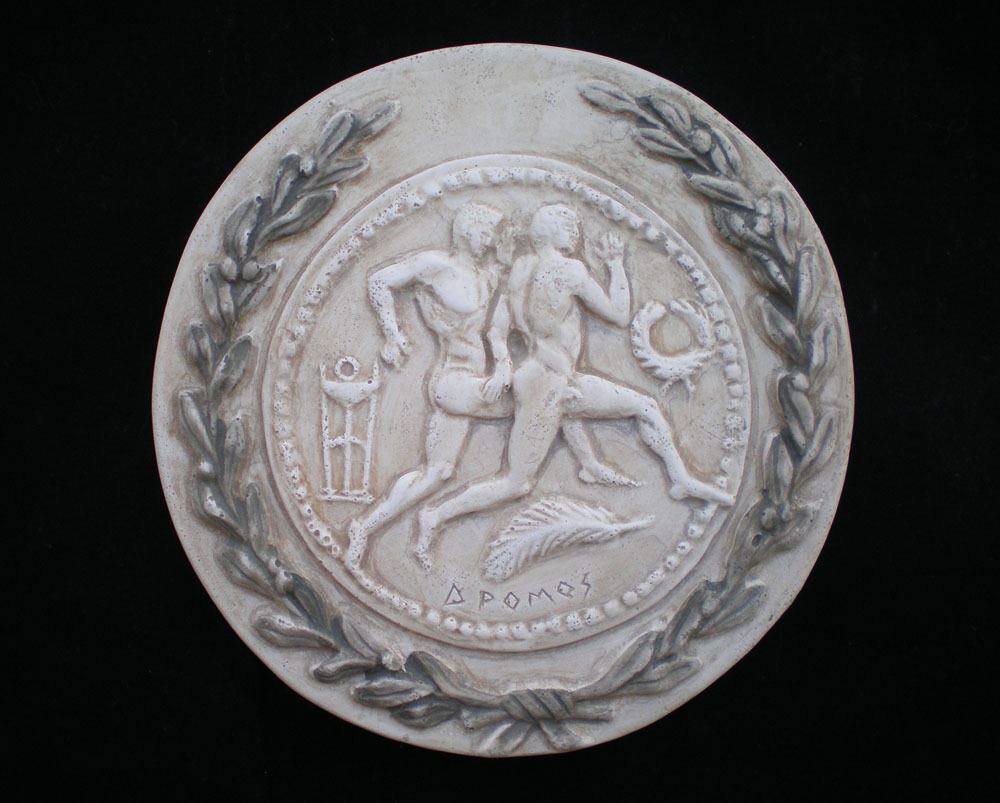 an examination of three major categories of greek sculpture How to make a sculpture there are many types of sculpture but they can generally be split  community dashboard random article about us categories.