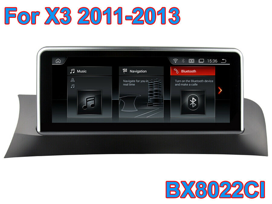 android 4 4 car stereo dvd gps multimedia radio for ford. Black Bedroom Furniture Sets. Home Design Ideas