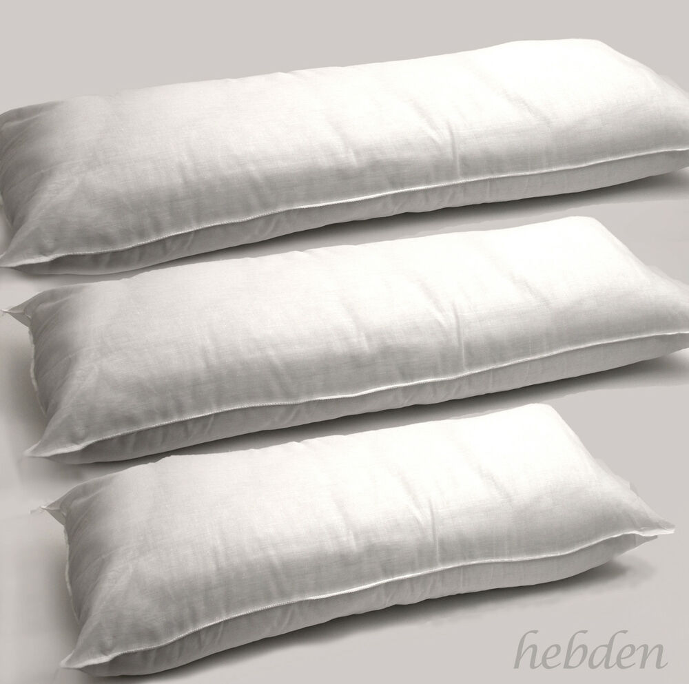Maternity Pillows Uk