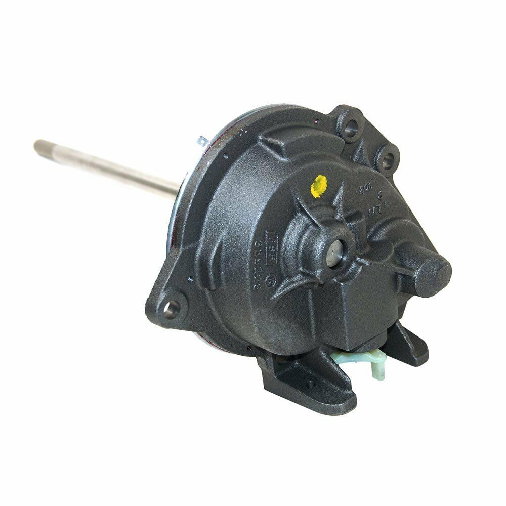 transmission for whirlpool washing machine