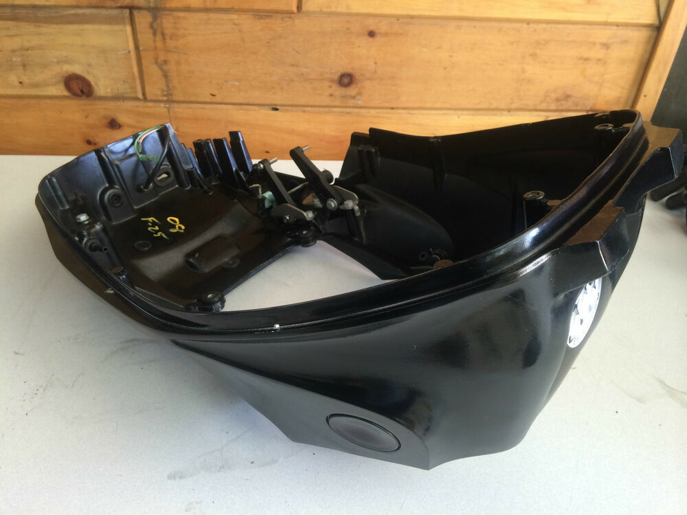 2008 mercury f 25 hp 4 stroke engine motor lower cowl for 25 hp outboard motor reviews