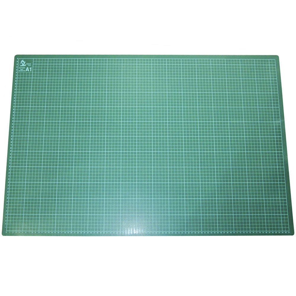 craft cutting mats self healing non slip a1 a2 a3 a4 ebay