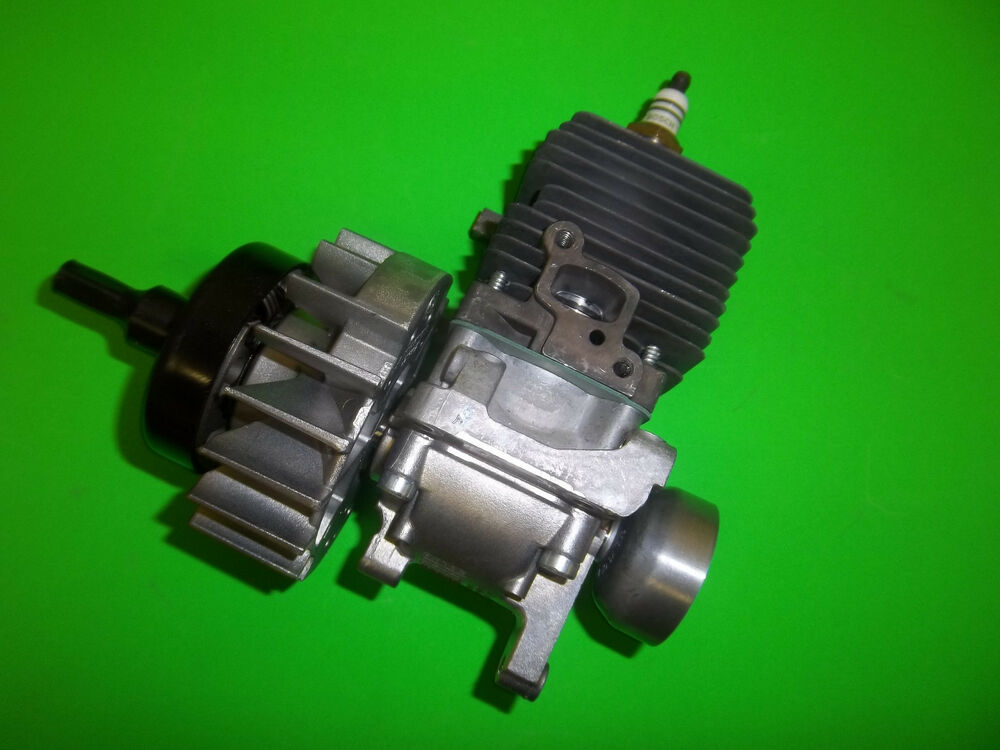 new stihl engine short block fits fs38 fs55 fc55 fs45 fs46 fits 4140 series to ebay. Black Bedroom Furniture Sets. Home Design Ideas
